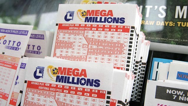 Image result for Lottery usa